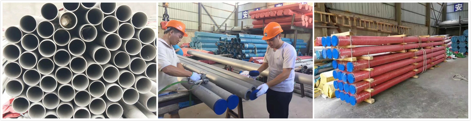 China best Stainless Steel Sheet on sales