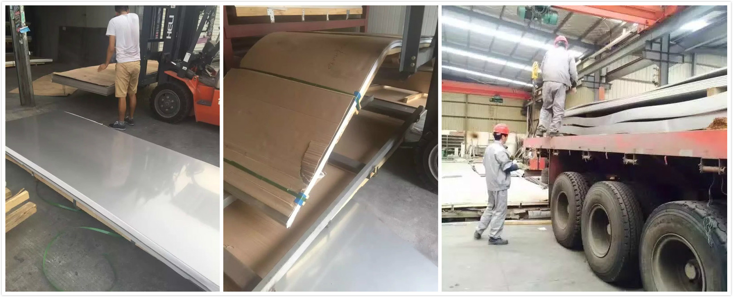 China best Stainless Steel Coils on sales