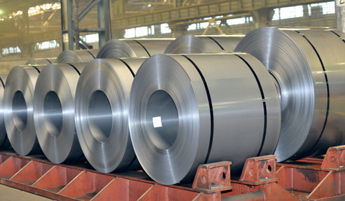 STAINLESS STEEL PRICES RISE IN SEPTEMBER – MORE TO FOLLOW – MEPS