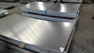 Cold Rolled Hot Rolled Stainless Steel Electrical Plates SS 904L