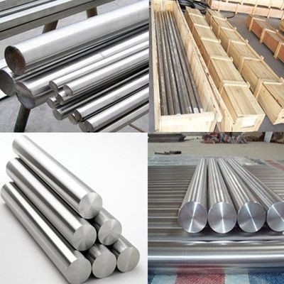 China Astm 201 304 310 430 bright Stainless Steel Flat Bar cold drawn hot rolled supplier