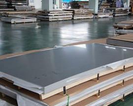 China ASTM AISI JIS DIN EN Inox Welded Stainless Steel Sanitary Tubing Food Grade 201 304 304L 316 316L 430 supplier