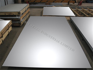 Industrial AR500 astm stainless steel plate 6mm - 80mm for Coal Mine
