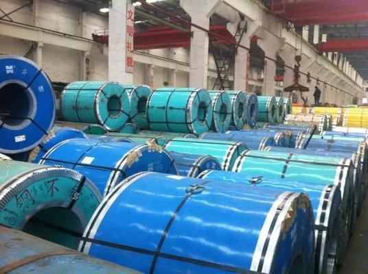 China DX51+Z / SGCC JIS G3321 Galvanized Stainless Steel Coils Sheet Regular Spangle Z60 Z80 Z120 supplier