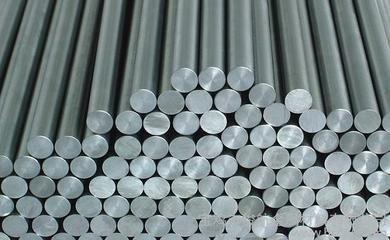 China Hastelloy B2 / B3 / C276 / C22 / G3 / G30 / XH Steel Alloy Round Bars supplier