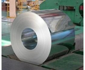 ASTM AISI 409l 410 420 430 440c Stainless Steel Belt / Banding