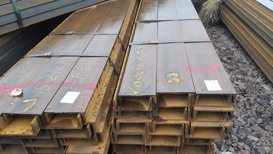 China AISI / ASTM  A36 A53 Mild Steel Plate Hot Rolled / Cold Rolled Carbon Steel Sheet / Plate supplier
