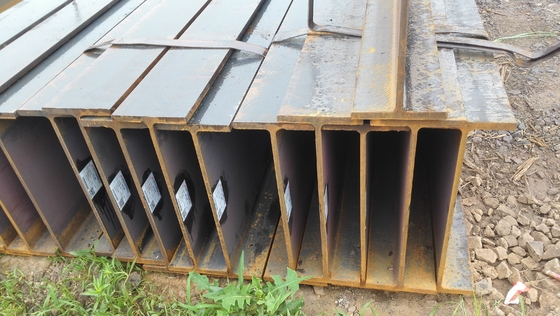 China St52 A36 Mild Steel Plates , Carbon  Steel Sheet Price 3mm Thickness supplier