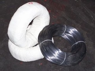 Low Carbon Stainless Steel Screw Wire With Grade SAE1006 SAE1008 For Construction Material