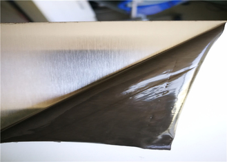 China Cold Rolled Hastelloy b Sheet / Hastelloy Plate UNS N10665 W.Nr 2.4617 supplier