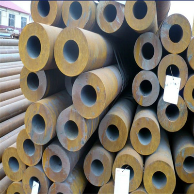 China ERW Casing Tubing Line Steel Pipe Carbon Steel Pipe For Line ERW Carbon Steel Pipe supplier
