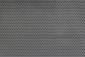 316L AISI 316l Food Grade Stainless Steel Sheet Stainless Steel Perforated Sheet