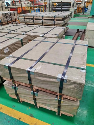 JIS G3113 SAPH440 Hot Rolled Steel Plate Automotive Structural Steel High Strength