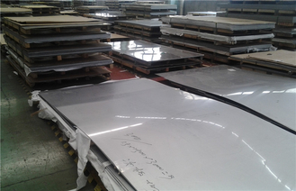 Cold Rolled Hot Rolled Stainless Steel Sheet Plate Grade 304 SUS304 INOX