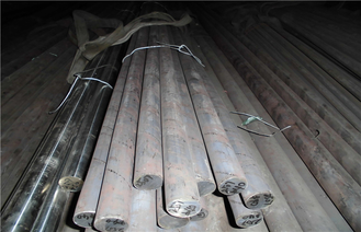 China Stainless Steel 304 Round bar,bright ,black finished 304 stainless steel Soild  bar supplier