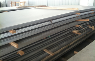 ASTM B622 Hastelloy C276 Plate Corrosion Materials Alloy C276 Plate Cutting Hastelloy c276