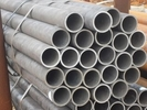China Tp347/347H AISI 347/347H Stainless Steel Seamless (SMLS) Pipe or Tube factory
