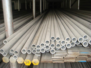 UNS N06625 inconel 625 precision Seamless Steel Pipe thickness 0.5-30mm