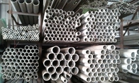 "China Seamless Stainless Steel Tube Pipe With Diameter 2"" 3"" 4""6"" 8"" SCH10/SCH40/SCH80 company"