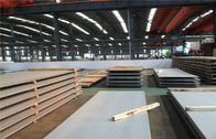 China Cold Rolled 304 Stainless Steel Plate 2B,BA,NO.4 ,Mirror Finished 2000mm Width factory