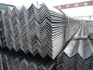 China 300 series hot rolled steel angle bar 304 304L 309S 310S 321 316L .etc factory