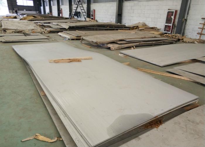 0.3 mm steel sheet