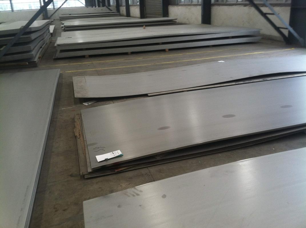 Hoja de acero inoxidable y placa de astm 304 superficie - Placa de acero inoxidable ...