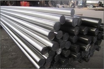 SUS 316 316L EN1.4401 1.4404 Stainless Steel Round Bar with Diameter 2-800mm