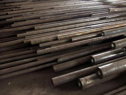 China Bright , polished 630 stainless steel round bar SGS BV dia 10-250mm  , 630 stainless bar stock factory