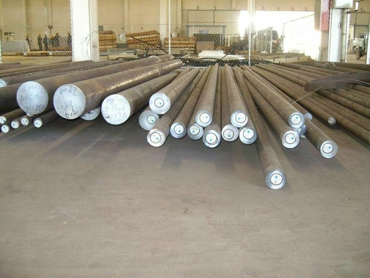 cold drawn / hot rolled / forging stainless steel rod grade 304L 316L 904L.etc