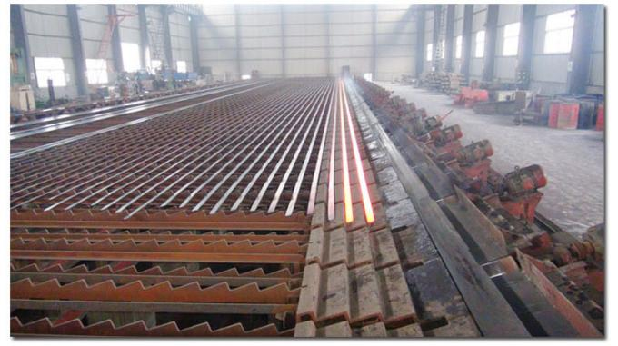 55Cr3 Flat steel stanless steel angle bar