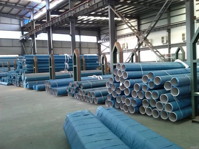 aisi ss astm a213 201 304 316 316L 310s 2205 904L 321 Stainless Steel Seamless Pipe Stock