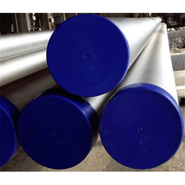 hastelloy c276 hot rolled alloy steel pipes/tubes