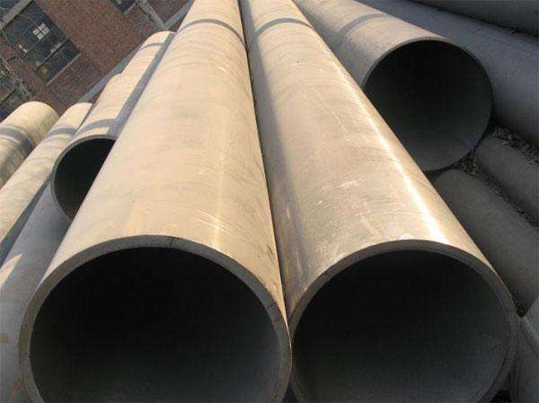 Nickel Based Inconel 908 Seamless Steel Pipe 713 SCH 40s 80s 160s Welded Pipe Tube