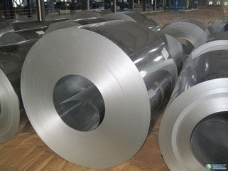 S350GD+Z / HDGI / GI / Hot Dipped Galvanized Steel Coils Zero Spangle