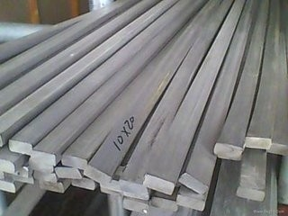 Construction Astm A479 316l Stainless Steel Bar