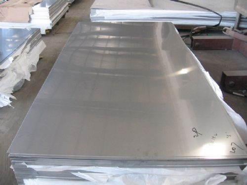 Astm 304 316 310s Stainless Steel Sheet Ss Plate 0 2mm