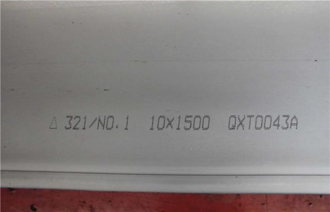 s32760双相钢板0.5  -  100mm,超级双相不锈钢板S32750,S32760